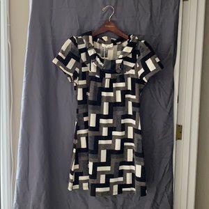 Aretha Dress NWT